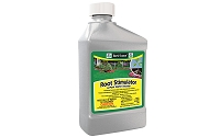 Fertilome Root Stimulator & Plant Starter Solution