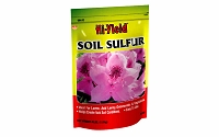 Hi-Yield Soil Sulfur
