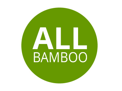 All Bamboo