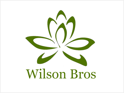 Wilson Bros Gardens Exclusive Plants