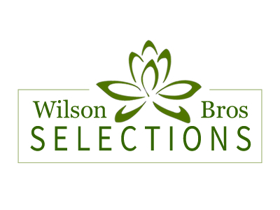 Wilson Bros Plant Selections