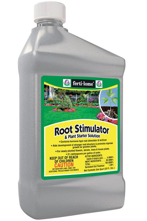 Buy Fertilome Root Stimulator For Sale Online From Wilson