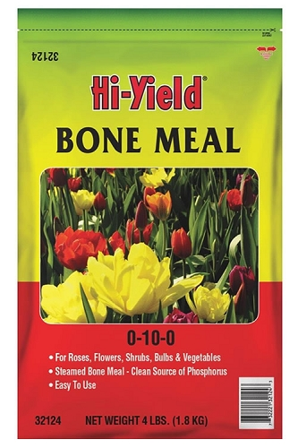 Hi-Yield Bone Meal 0-10-0
